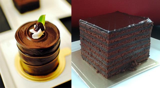 Better Chocolate Than Never (pergikuliner.com, eatandtreats.com)