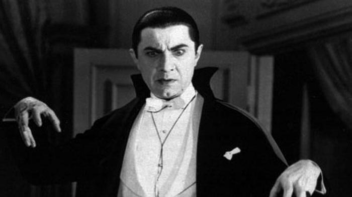 Terungkap Sosok Asli Dracula yang Sebenarnya