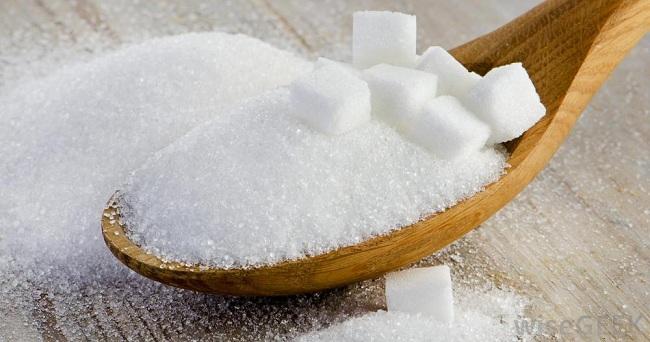 Gula (Suaraglobal)