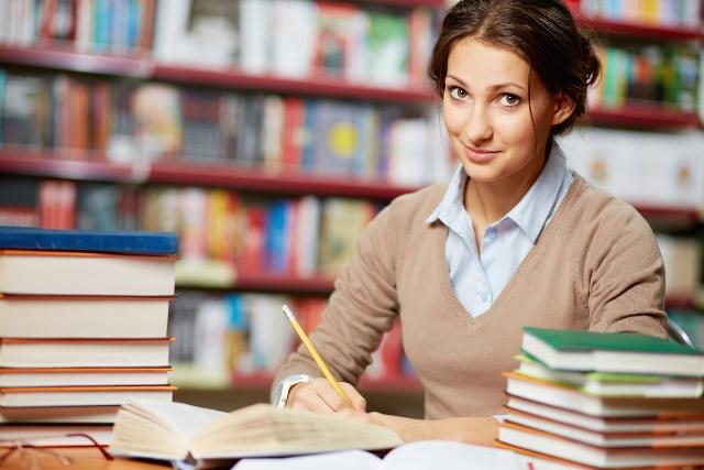 Jangan Malas Belajar, 5 Alasan Ini Ungkap Kenapa IPK Tinggi Sangat Berguna