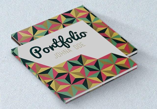Karya Terdokumentasikan di Portofolio (carlystonedesign.weebly.com)