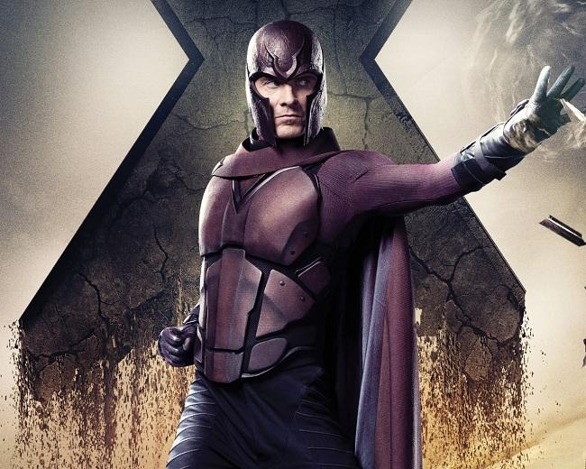 Magneto (Comicvine)