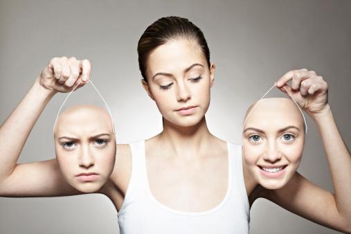 Mengontrol emosi (www.briozone.com)
