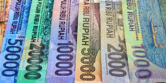 Uang (Inhusatu)
