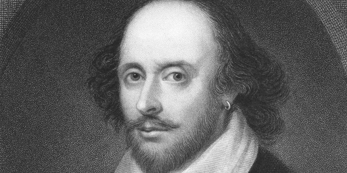 Misteri Sosok William Shakespeare, Nyata atau Fiksi?