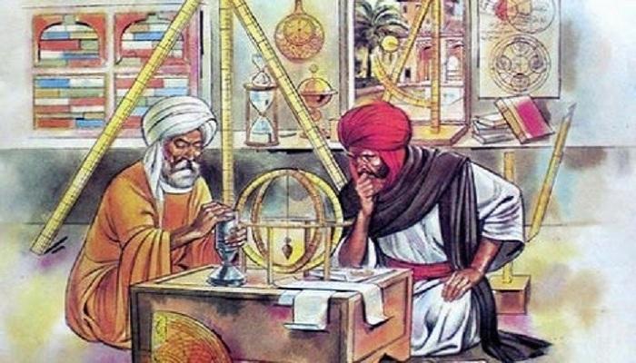 5 Tokoh Ilmuwan Muslim Pelopor Sains Dunia Namun Terlupakan