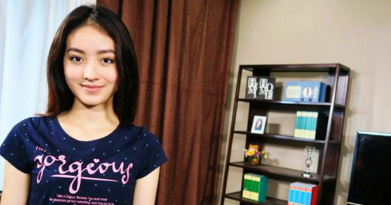 Natasha Wilona Girang Disebut Cocok Pasangan dengan Aktor Korea