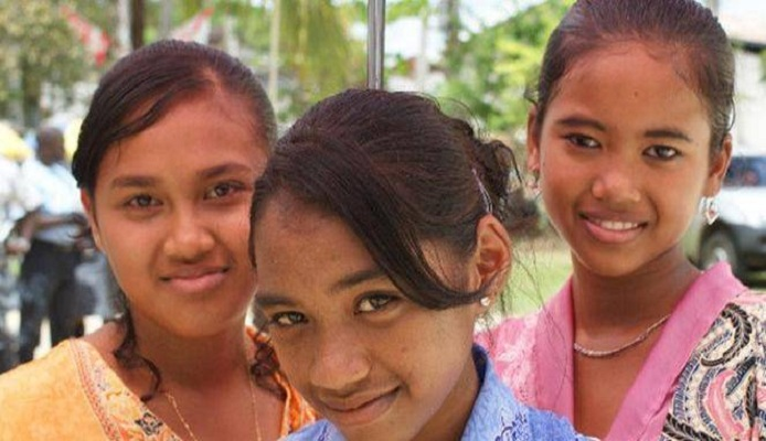 Selain Suriname, Negara Ini Juga Banyak Dihuni Orang Jawa