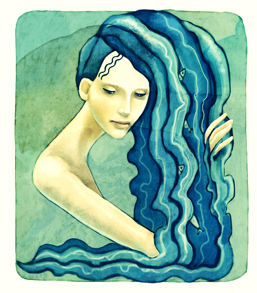 Aquarius (klimg.com)