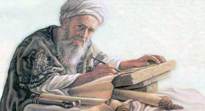 Al-Biruni, Ilmuwan Muslim Pencetus Teori Bumi Itu Bulat