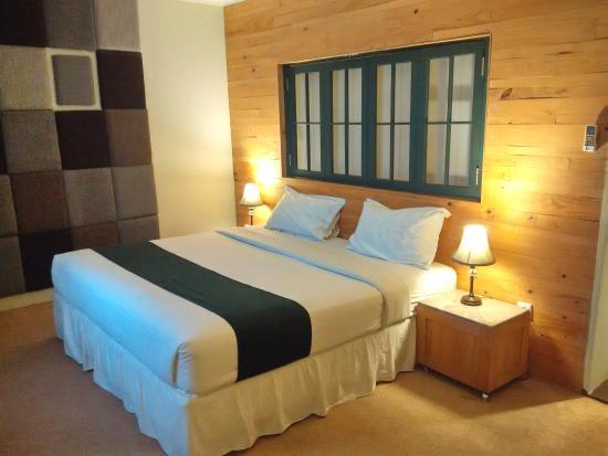 Chara Hotel Bandung (tripadvisor.com)