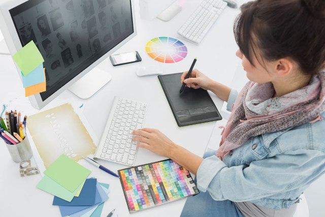 Design Grafis (ideaintegral.es)