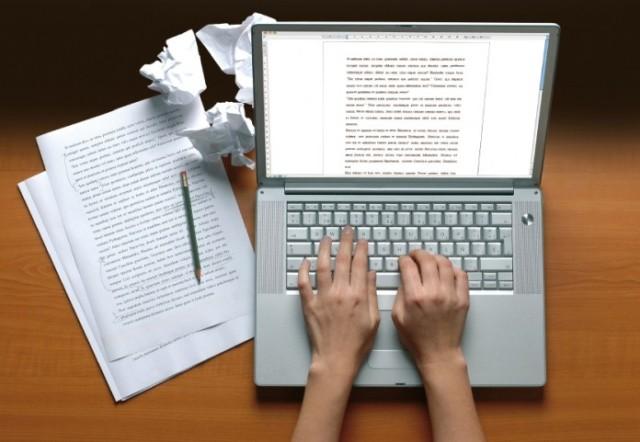 Freelance Writer (blog.angpao.id)
