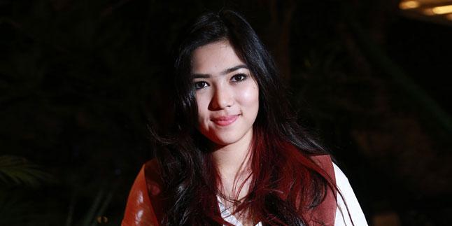 Isyana Sarasvati (Surabayanews)