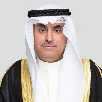 Khaled Alaraj (Twitter)