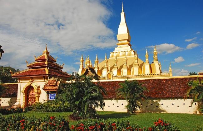 Laos (Wikipedia)