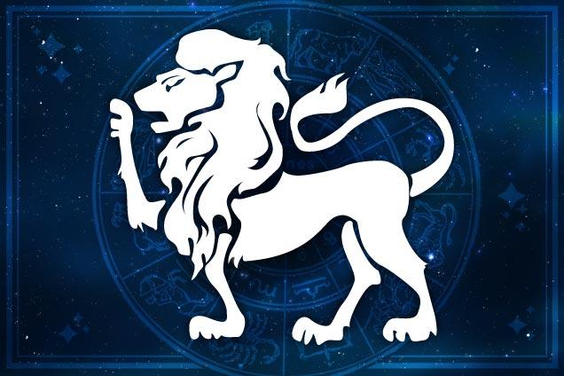 Leo (marcipana.lt)