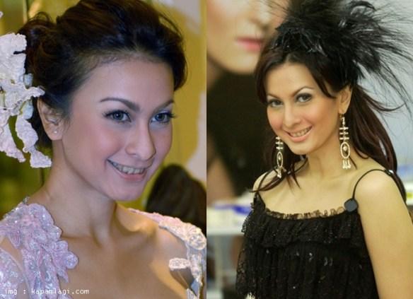 Diana Pungky (Kapanlagi)