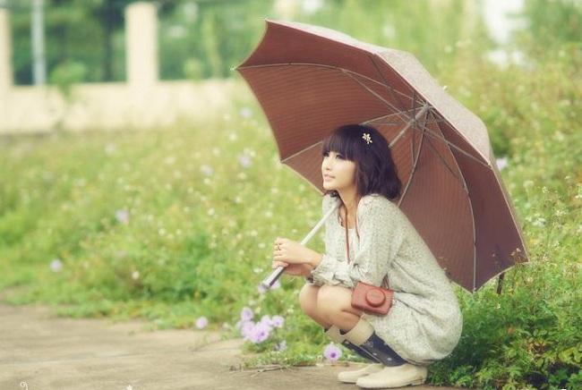 Payung (Kaskus)