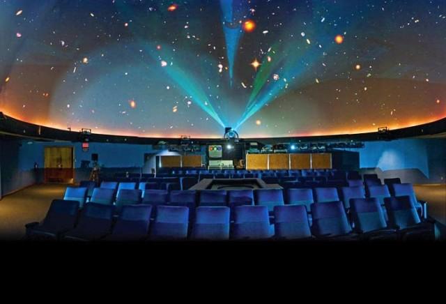 Planetarium Jakarta (hello-pet.com)
