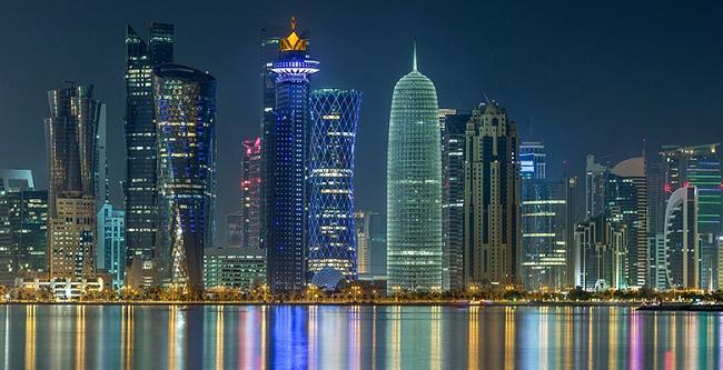 Qatar (Aspetar)