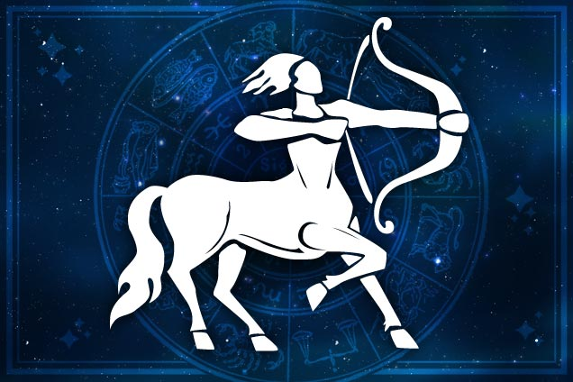 Sagitarius (www.horoscopemonthly.net)