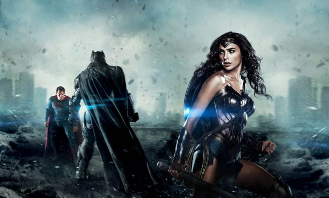Superman, Batman dan Wonder Woman (Movierulz25)