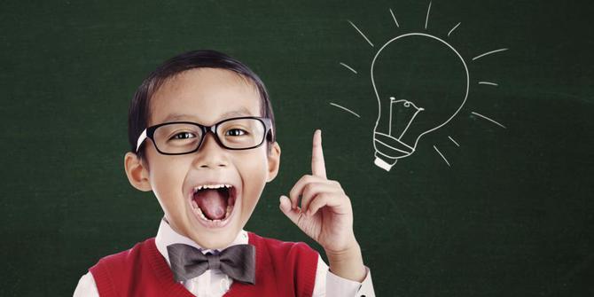 Luar Biasa! 5 Penempuan Canggih dan Kreatif Ini Ditemukan oleh Anak-anak Indonesia