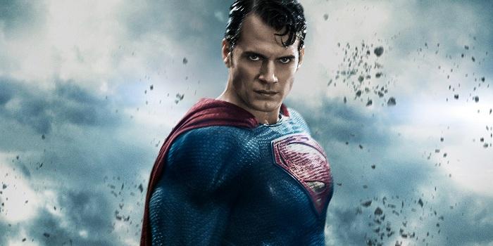 Bukan Superman, Ternyata Ini Superhero Tertua di Amerika Serikat