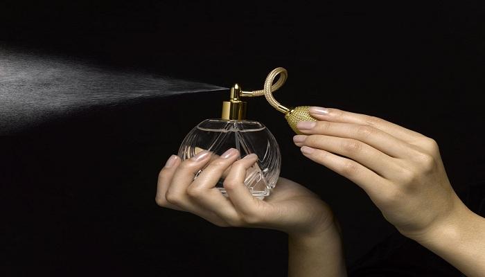 Asal Usul Pembuatan Parfum, Awalnya untuk Upacara Keagamaan