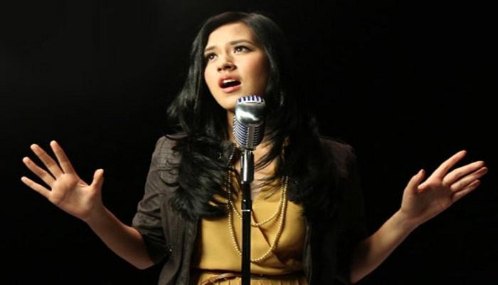 5 Penyanyi Muda Indonesia yang Bakal Jadi Diva di Masa Depan