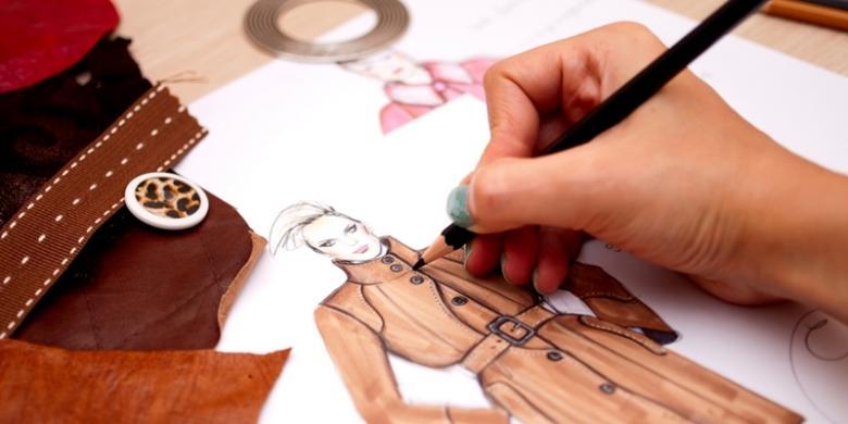 5 Jurusan Favorit di SMK yang Bikin Kamu Mudah Dapat Kerja