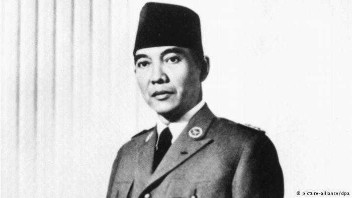 5 Pahlawan Indonesia yang Kisahnya Dijadikan Film