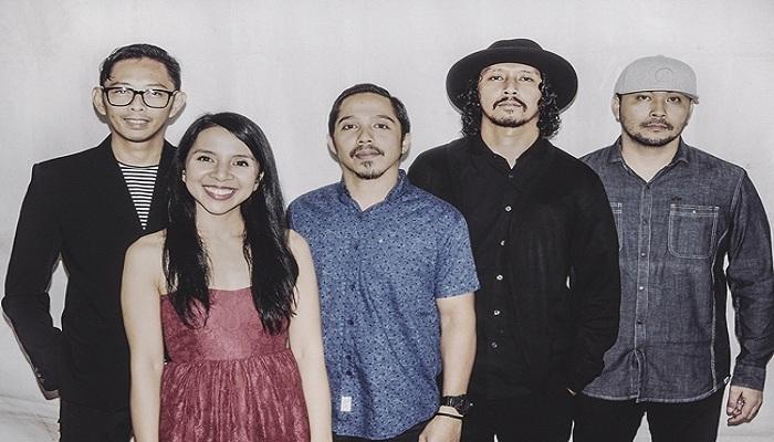Usung Musik Pop, Mocca Malah Kolaborasi dengan Vokalis Burgerkill