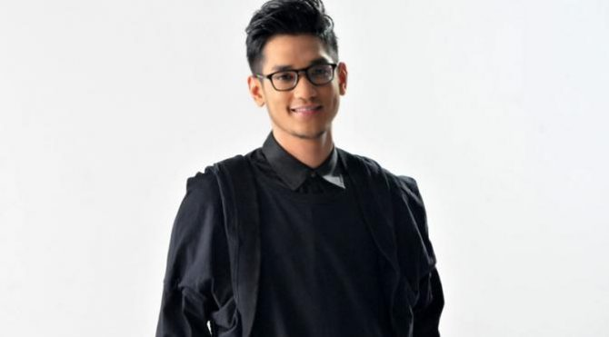 Afgan (Hello-pet)