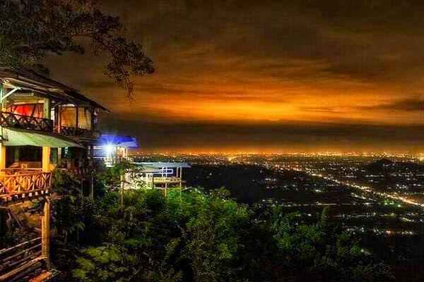 Bukit Bintang (jogjis.blogspot.co.id)