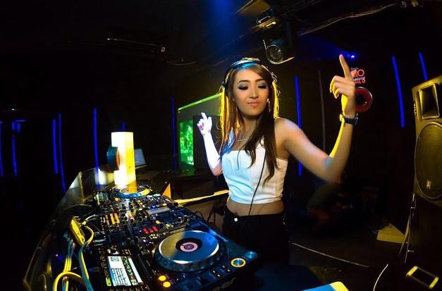 DJ Pixiee (Imgrum)