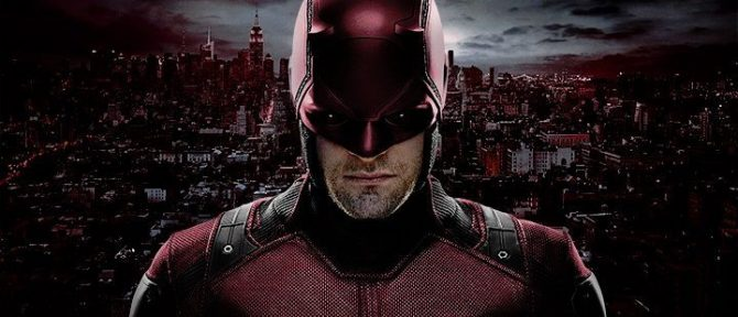 Daredevil (Slashfilm)