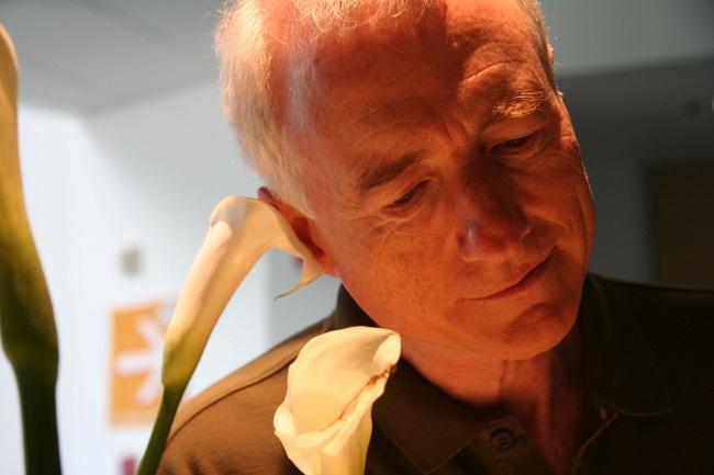 Larry Tesler (Alchetron)