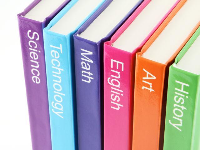 Memilih Pendidikan dan Karir (playbuzz.com)