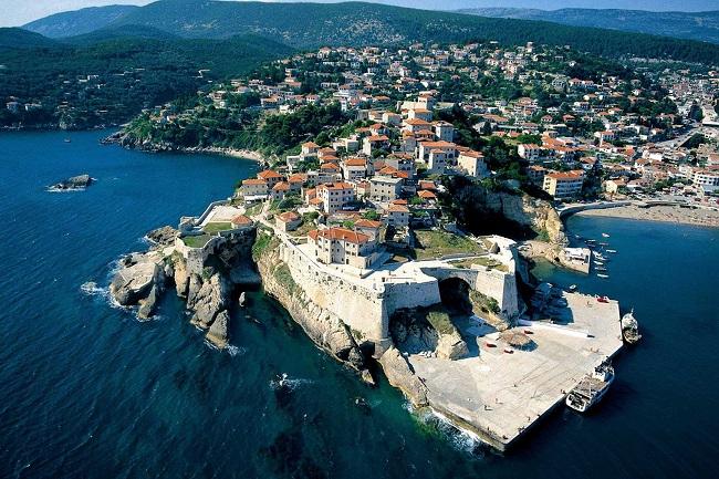 Montenegro (Ilmupengetahuanumum)