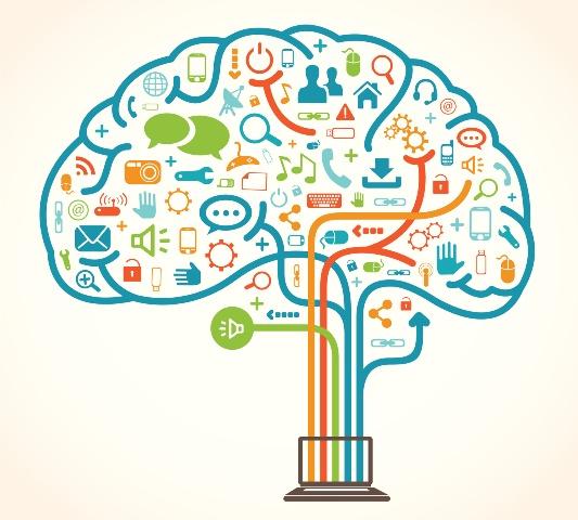 Otak Mengumpulkan Informasi (vgwinsurance.com)