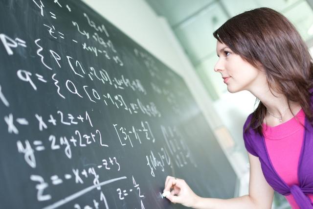 Performa Otak Lebih Maksimal (girlsoutloud.org.uk)