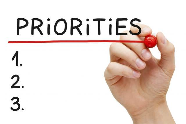 Prioritas Utama (debtadvisoryservicesscotland.co.uk)