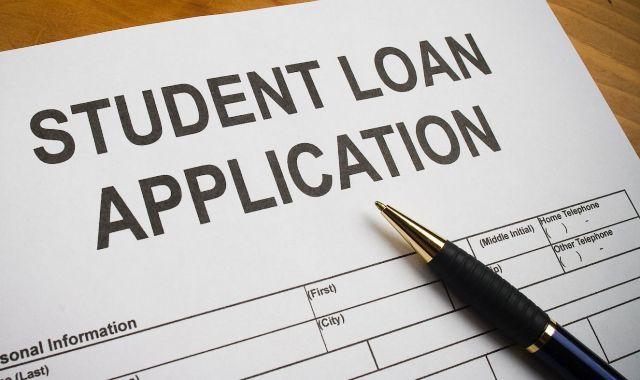 Student Loans (studentloans.net)