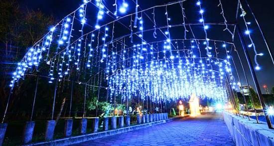 Taman Pelangi (tipsjalan.com)