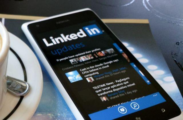 Update LinkedIn (cdn.com)