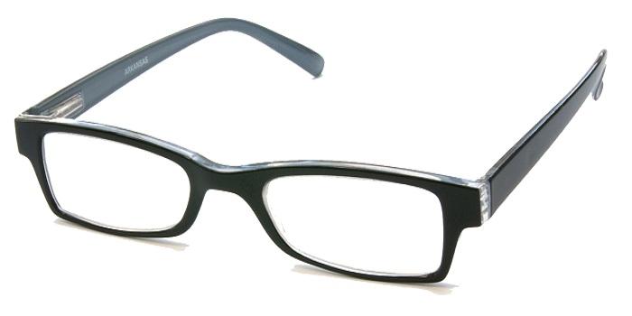 Bukan dari Barat, Kacamata Ternyata Dibuat dari Peradaban Muslim