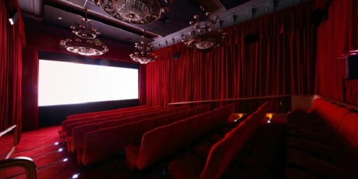 5 Film Wajib Tonton Bulan November 2016