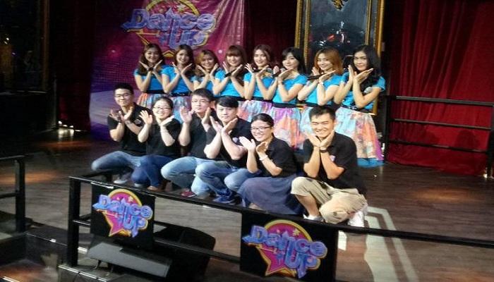 Bangga, Lagu-lagu Cherrybelle Didapuk Jadi Ikon Game Musik China
